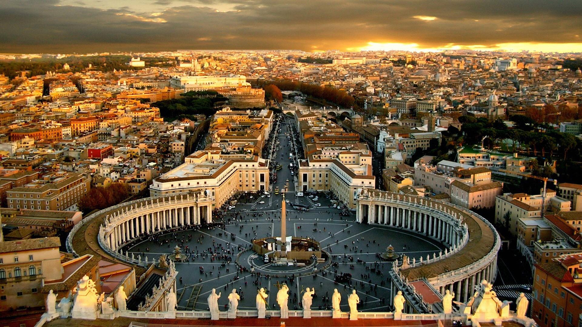 Risultati immagini per vaticano